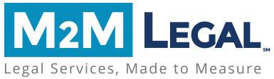 M2M Legal